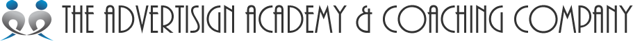 The Advertising Academy